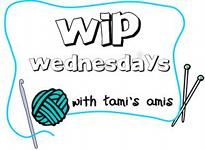 tami_wipw