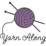 yarnalong_gsheller_lilac
