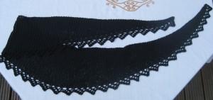 Black ALBB - finished