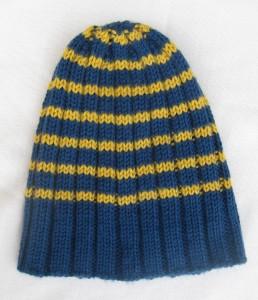 Enjoyaball Hat